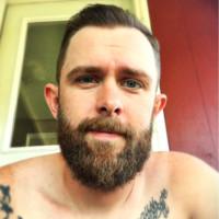 Beardedbunny88's photo