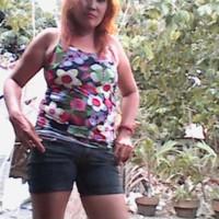 amorcute's photo