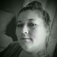shawtie29's photo