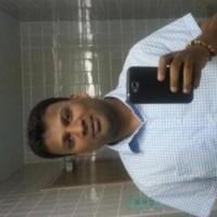 hafrking's photo