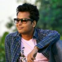 vikul786's photo