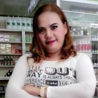 jaltheaz's photo