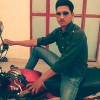 Amitchak111's photo