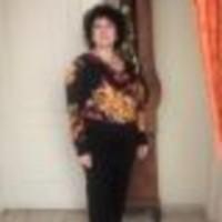 tasharyan991's photo