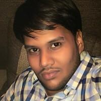 shudy21's photo