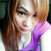 sanywidya123's photo