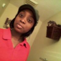 MissJocelyn's photo