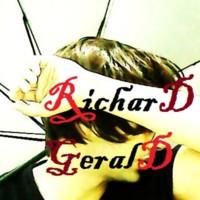 RichardGerald's photo