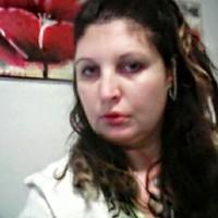 imforkeeps's photo