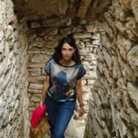 Suseny's photo