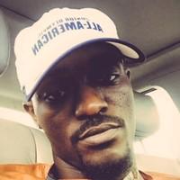Booker7's photo