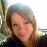 Liz1532's photo