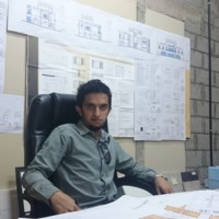 Majeed90's photo