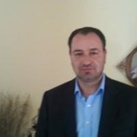 martinalabama's photo