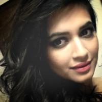 veekshana's photo