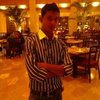 ramhari92's photo