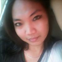darrylterania's photo