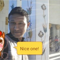 Muzaffar91's photo