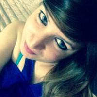 natalia2014's photo
