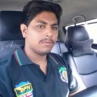 vaghelamahendrakumar's photo
