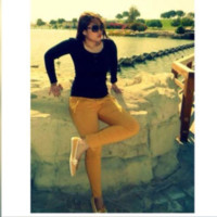 Kheytie's photo