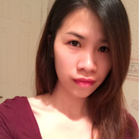 Rachelxin19's photo