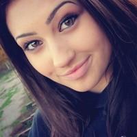 Hot_Selina's photo