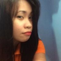 Leecute's photo