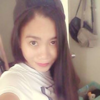 theresadundas's photo