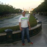 escamosjames's photo
