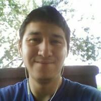Adrian0889's photo