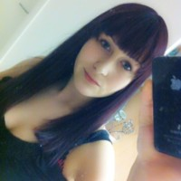 prettycather's photo