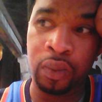 jay318jay's photo