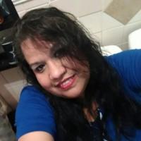 Rosyhernandez52's photo