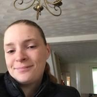 Kayleigh26uk's photo