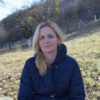 lusciousvulvaa's photo