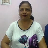 leenabhagat31's photo
