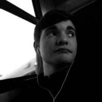 Dannyc69's photo