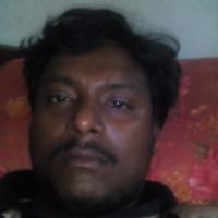 kanchanbarman51's photo