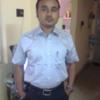 VishalVickyy's photo