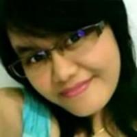 lanitaaguspiawan1122's photo