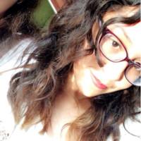 irener's photo