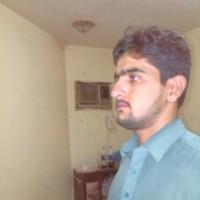 Mrwaqas15's photo