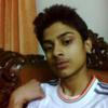 zubairalikhan's photo