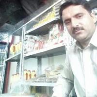 muhbdhdhdqgd's photo