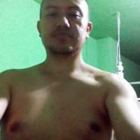 alex197933's photo