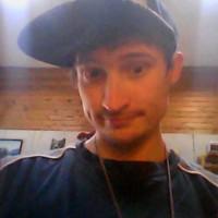 Shelden17's photo