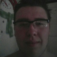 anthonyst's photo