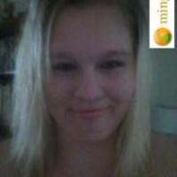 ladytaco's photo