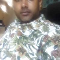 NajiRed's photo